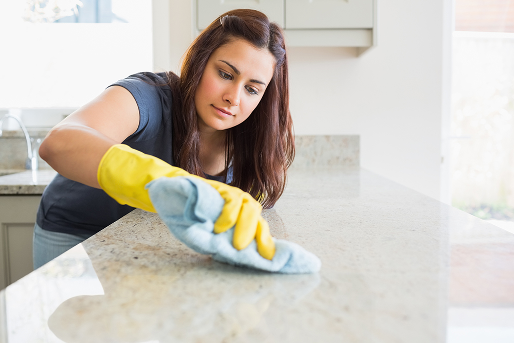 commercial cleaning services prices auckland karaka