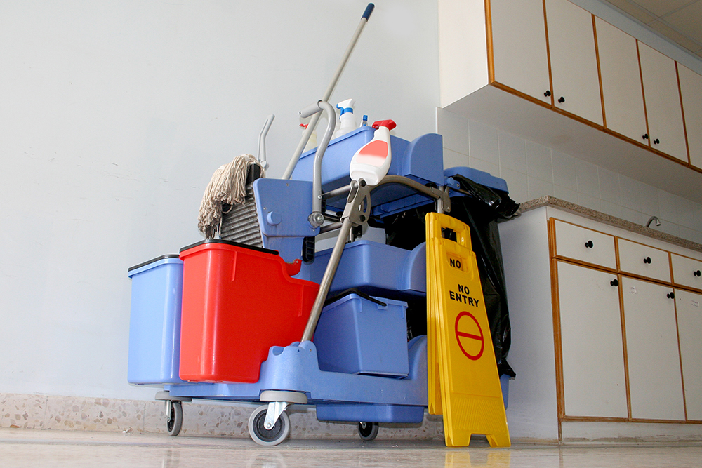domestic cleaners auckland cleaning companies franklin