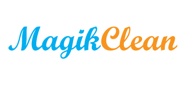 Home Cleaning Franklin Business Cleaning Pukekohe Karaka Papakura